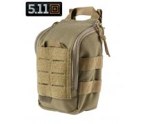 5.11 Tactical Tac Ready Pouch