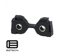 EOTech 512/552 Battery Compartment Repair Kit (Pre-2009)
